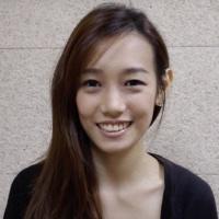 Shawna Wu